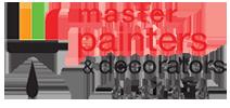 mpa_logo_new