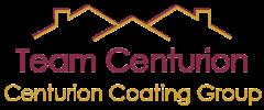 PNGTeam-Centurion logo